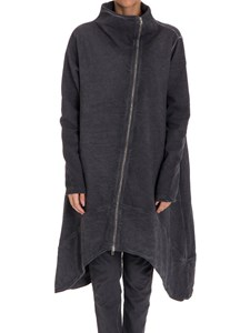 dark code - Cotton sweatshirt