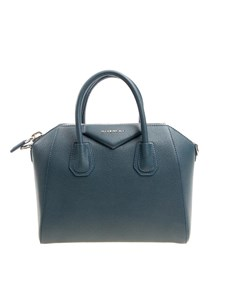 Givenchy - Antigona small bag