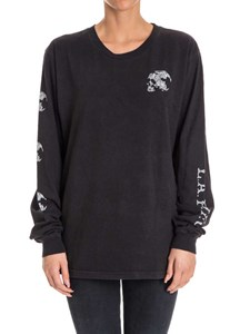 Local Authority - Long sleeve t-shirt