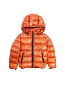 Herno - Down jacket