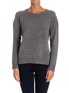 Zadig & Voltaire - Cashmere Sweater