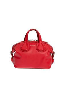 Givenchy - Nightingale Bag
