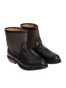 Fiorentini + Baker - Ankle boots