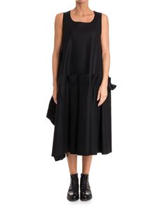 Rundholz - Wool dress