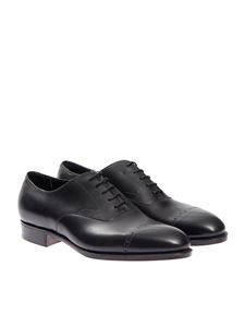 Edward Green - Oxford shoes