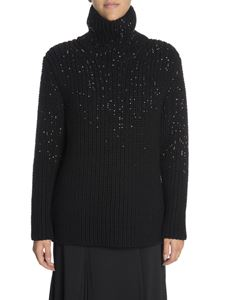 Ermanno Scervino - Wool sweater