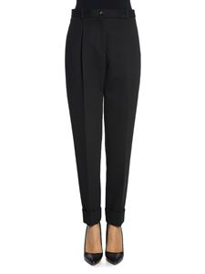 Ermanno Scervino - Trousers