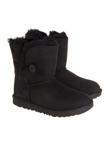 UGG Australia - Stivaletto Bailey Button