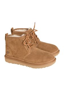 UGG Australia - Neumel II Shoes