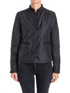 Aspesi - Padded jacket