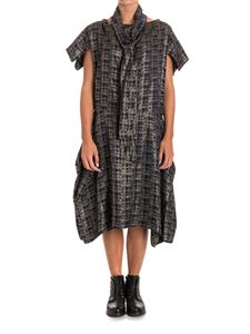 Vivienne Westwood Anglomania - Flared dress