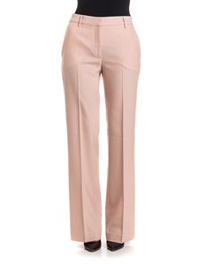 Barena - Wool trousers