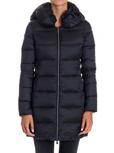 RRD Roberto Ricci Designs - Duck 200 Lady down jacket