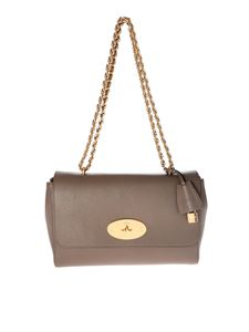 Mulberry - Medium Lily bag
