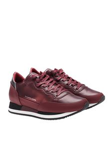Philippe Model - Paradis sneakers