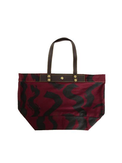 Vivienne Westwood Anglomania - Too Fast To Live bag