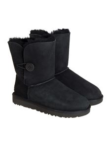 UGG Australia - Bailey Button II ankle boots