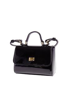 Dolce & Gabbana Jr - Shoulder bag