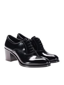Church's - Oxford shoes