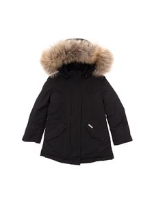 Woolrich - Luxury Arctic parka jacket