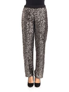 Shirtaporter - Trousers