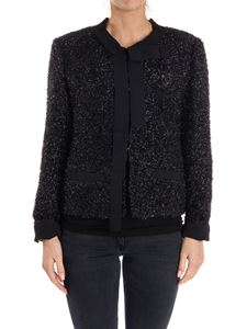 Shirtaporter - Jacket
