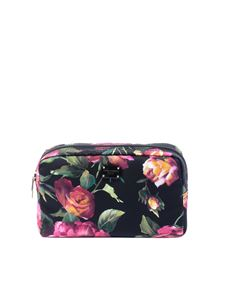 Dolce & Gabbana - Beauty case
