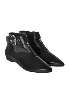 Isabel Marant - Rilows Ankle Boots