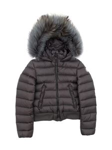 Moncler Jr - New Alberta down jacket