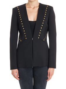 Versace Collection - Single-breasted jacket