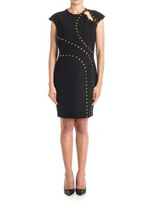 Versace Collection - Dress
