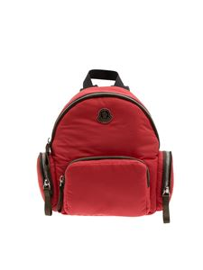 Moncler Jr - Florine Backpack
