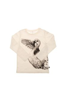 Stella McCartney Kids - Bella T-shirt