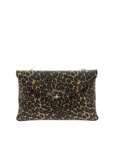Vivienne Westwood Anglomania - Envelope pouch