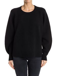 Sportmax - Mia sweater