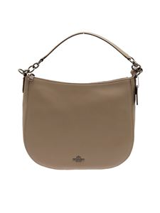 Coach - Hobo Chelsea 32 bag