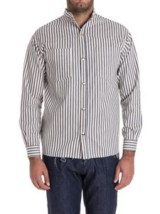 Ribbon Clothing - Camicia in cotone