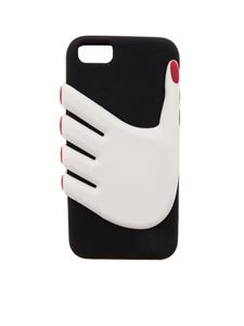 Lulu Guinness - Cover Hands Iphone 6/7
