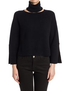 Federica Tosi - Wool sweater
