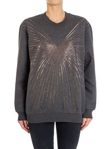 Stella McCartney - Cotton Sweatshirt