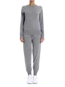 Theory - Cashmere set