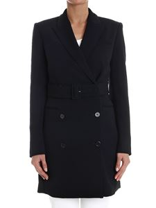 Theory - Blazer dress