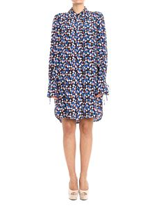 Tory Burch - Kaylee dress