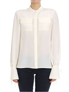 Tory Burch - Gianna shirt