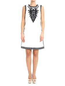 Tory Burch - Cotton dress