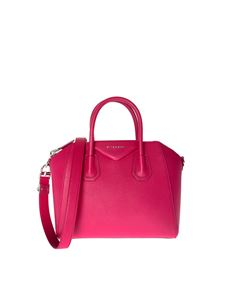 Givenchy - Antigona bag
