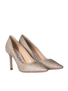 Jimmy Choo - Romy pumps