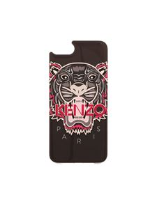Kenzo - Tiger 3D I-phone 7 cover