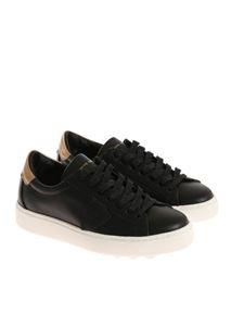 Philippe Model - Madeleine sneakers
