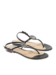 Tory Burch - Liana sandals